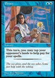 Magic the Gathering Portal 2 Single Piracy - NEAR MINT (NM)