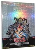 Upper Deck Yu-Gi-Oh Master Collection Series 2 Set (Box)
