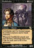 Magic the Gathering Judgment Single Guiltfeeder - NEAR MINT (NM)