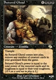 Magic the Gathering Judgment Single Sutured Ghoul UNPLAYED (NM/MT)
