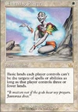 Magic the Gathering Prophecy Single Sheltering Prayers - NEAR MINT (NM)