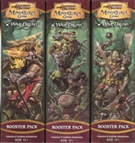 WOTC Dungeons & Dragons Miniatures War Drums Booster Pack