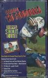 1996 Topps Stadium Club Series 1 Football 20 Pack Box