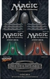 Magic the Gathering 2013 Core Set Event Deck Box