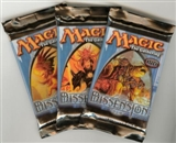 Magic the Gathering Dissension Booster Pack