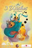 3 Wishes (Passport Game Studios)