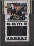 1996/97 Upper Deck #GJ9 Mike Modano Game Jersey