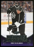 2010/11 Upper Deck French #225 Jake Muzzin YG