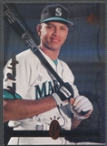 1994 SP #15 Alex Rodriguez FOIL Rookie
