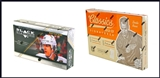 COMBO DEAL - 2012/13 Hockey Hobby Boxes (UD Black Diamond, Panini Classics Signatures)