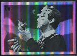 2013 Topps 75th Anniversary Rainbow Foil #48 Soupy Sales