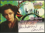 2005 Charlie and the Chocolate Factory #6 Helena Bonham Carter as Mrs. Bucket Auto