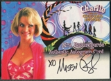 2005 Charlie and the Chocolate Factory #11 Missi Pyle as Mrs. Beauregarde Auto