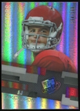 2014 Press Pass Reflectors #32 A.J. McCarron /199