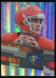 2014 Press Pass Reflectors #37 Aaron Murray /199