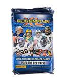 2011 Panini Adrenalyn XL Football Pack (Lot of 24)