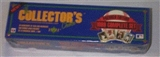 1989 Upper Deck Baseball Factory Set