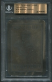 2012 Panini Contenders #14 Matthew Stafford Golden Tickets #1/1