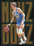2011/12 Upper Deck Fleer Retro Noyz Boyz #1 Bill Walton