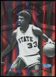 2011/12 Upper Deck Fleer Retro Ultra Stars #4 Magic Johnson