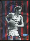 2011/12 Upper Deck Fleer Retro Ultra Stars #25 Bill Walton