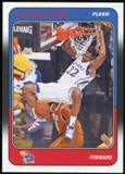 2011/12 Upper Deck Fleer Retro 1988-89 #MM Marcus Morris