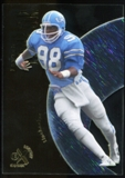 2013 Upper Deck Fleer Retro E-X Century #12 Lawrence Taylor
