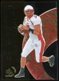 2013 Upper Deck Fleer Retro E-X Century #18 Ben Roethlisberger