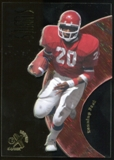 2013 Upper Deck Fleer Retro E-X Century #19 Billy Sims