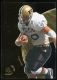 2013 Upper Deck Fleer Retro E-X Century #20 Mike Alstott