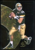 2013 Upper Deck Fleer Retro E-X Century #21 Drew Brees