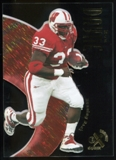 2013 Upper Deck Fleer Retro E-X Century #26 Ron Dayne