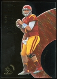 2013 Upper Deck Fleer Retro E-X Century #33 Matt Barkley