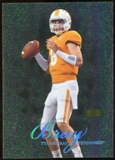 2013 Upper Deck Fleer Retro Flair Showcase Legacy Collection #LC84 Tyler Bray /150