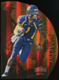 2013 Upper Deck Fleer Retro Metal Universe Planet Metal #PM9 Tavon Austin
