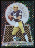 2013 Upper Deck Fleer Retro Ultra Exclamation Points #EP6 Dan Marino