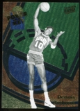 2013/14 Upper Deck Fleer Retro '93-94 Ultra Power in the Key #6 Dennis Rodman