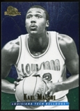 2013/14 Upper Deck Fleer Retro '95-96 SkyBox Premium Meltdown #M11 Karl Malone