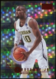 2013/14 Upper Deck Fleer Retro '96-97 SkyBox Premium Star Rubies #120 Tim Hardaway Jr. /150