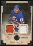 2013-14 Upper Deck Artifacts Jerseys #13 Bryan Trottier /125