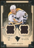 2013-14 Upper Deck Artifacts Jerseys #48 Larry Murphy /125