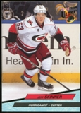 2012/13 Upper Deck Fleer Retro 1992-93 Ultra #924 Jeff Skinner