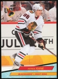 2012/13 Upper Deck Fleer Retro 1992-93 Ultra #926 Patrick Kane
