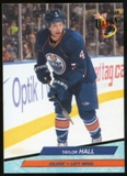 2012/13 Upper Deck Fleer Retro 1992-93 Ultra #9211 Taylor Hall