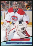 2012/13 Upper Deck Fleer Retro 1992-93 Ultra #9213 Carey Price