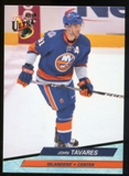 2012/13 Upper Deck Fleer Retro 1992-93 Ultra #9215 John Tavares