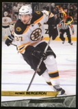 2012/13 Upper Deck Fleer Retro 1993-94 Ultra #932 Patrice Bergeron