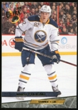 2012/13 Upper Deck Fleer Retro 1993-94 Ultra #933 Marcus Foligno