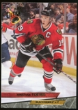 2012/13 Upper Deck Fleer Retro 1993-94 Ultra #935 Jonathan Toews