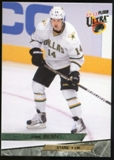 2012/13 Upper Deck Fleer Retro 1993-94 Ultra #938 Jamie Benn